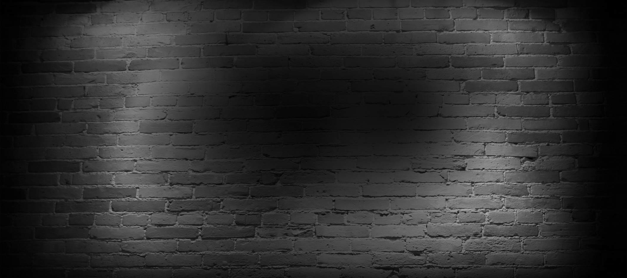 gray texture background wallpaper
